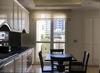 فروش آپارتمان 330 متر در ولنجک در شیپور-عکس کوچک