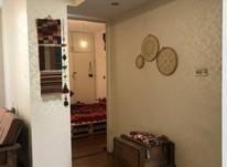 اجاره آپارتمان 80 متر در باغ فیض در شیپور-عکس کوچک