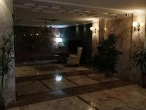 اجاره آپارتمان 160 متر در سعادت آباد در شیپور
