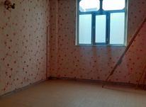 اجاره آپارتمان 100 متر در شهریار در شیپور-عکس کوچک
