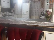 رهن و اجاره خانه 120 متری  در شیپور