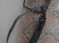 دیاق باک فابریکی هوو در شیپور-عکس کوچک