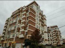 فروش آپارتمان 136 متر در دهکده در شیپور