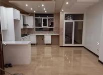 فروش آپارتمان 112 متر در سازمان برنامه جنوبی در شیپور-عکس کوچک