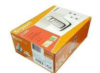 تلفن بیسیم SIEMENS مدل گیگاست C380 در شیپور-عکس کوچک