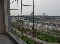 فروش آپارتمان 175 متر در بابلسر در شیپور-عکس کوچک