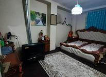 فروش آپارتمان 55 متر در استادمعین در شیپور-عکس کوچک