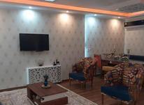 اجاره آپارتمان 100 متر در کارگر در شیپور-عکس کوچک