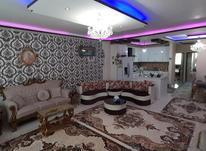 فروش آپارتمان 95 متری ساحل قو گلستان در شیپور-عکس کوچک