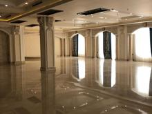 متخصص فروش آپارتمان 60تا120متر در شیپور