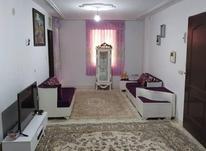 60متر/ 1 خواب / نورگیر عالی / سرقنات در شیپور-عکس کوچک