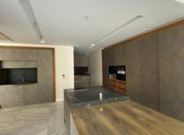 فروش آپارتمان 310 متر در فرمانیه در شیپور-عکس کوچک