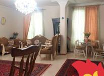 بفرما آپارتمان 90 متری فول تهرانپارس شرقی در شیپور-عکس کوچک