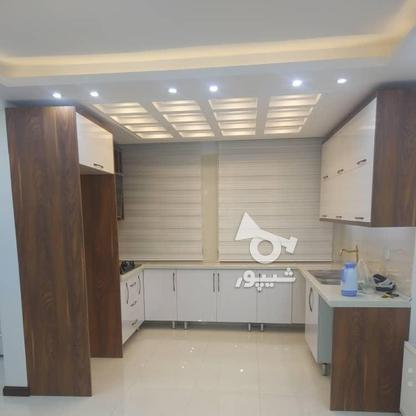 آپارتمان62متر.    خوش نقش.  جنت آباد جنوبی در گروه خرید و فروش املاک در تهران در شیپور-عکس5