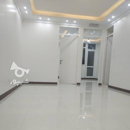 آپارتمان62متر.    خوش نقش.  جنت آباد جنوبی در گروه خرید و فروش املاک در تهران در شیپور-عکس3