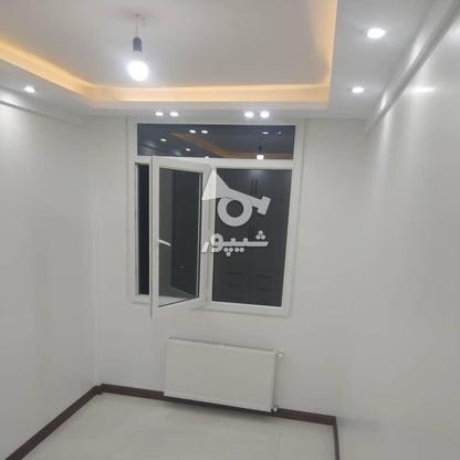 آپارتمان62متر.    خوش نقش.  جنت آباد جنوبی در گروه خرید و فروش املاک در تهران در شیپور-عکس1