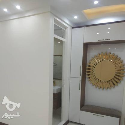 آپارتمان62متر.    خوش نقش.  جنت آباد جنوبی در گروه خرید و فروش املاک در تهران در شیپور-عکس7