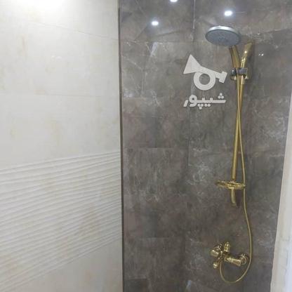 آپارتمان62متر.    خوش نقش.  جنت آباد جنوبی در گروه خرید و فروش املاک در تهران در شیپور-عکس9