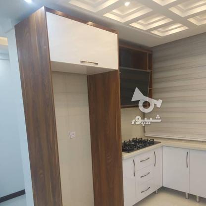 آپارتمان62متر.    خوش نقش.  جنت آباد جنوبی در گروه خرید و فروش املاک در تهران در شیپور-عکس6