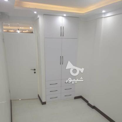 آپارتمان62متر.    خوش نقش.  جنت آباد جنوبی در گروه خرید و فروش املاک در تهران در شیپور-عکس2