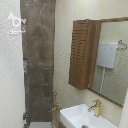 آپارتمان62متر.    خوش نقش.  جنت آباد جنوبی در گروه خرید و فروش املاک در تهران در شیپور-عکس8