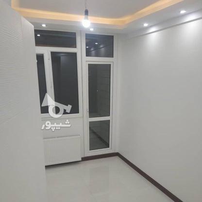 آپارتمان62متر.    خوش نقش.  جنت آباد جنوبی در گروه خرید و فروش املاک در تهران در شیپور-عکس10