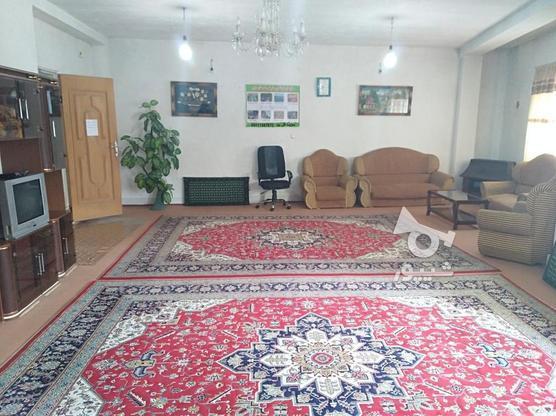 آپارتمان مبله ساری در گروه خرید و فروش املاک در مازندران در شیپور-عکس3