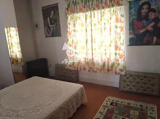 آپارتمان مبله ساری در گروه خرید و فروش املاک در مازندران در شیپور-عکس6