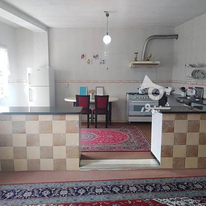 آپارتمان مبله ساری در گروه خرید و فروش املاک در مازندران در شیپور-عکس5
