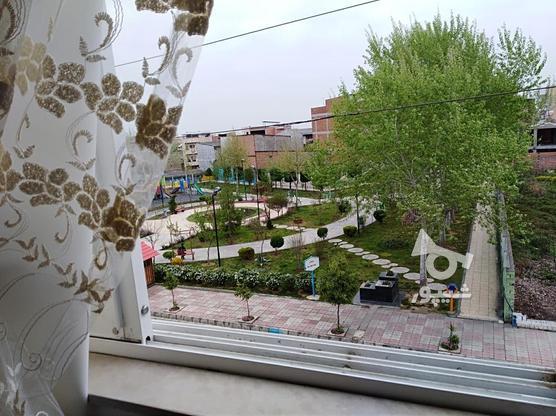 آپارتمان مبله ساری در گروه خرید و فروش املاک در مازندران در شیپور-عکس1