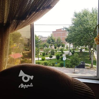 آپارتمان مبله ساری در گروه خرید و فروش املاک در مازندران در شیپور-عکس2