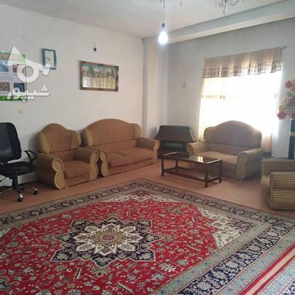 آپارتمان مبله ساری در گروه خرید و فروش املاک در مازندران در شیپور-عکس4
