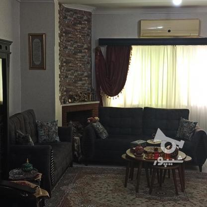 فروش آپارتمان 105 متر در بابلسر در گروه خرید و فروش املاک در مازندران در شیپور-عکس3