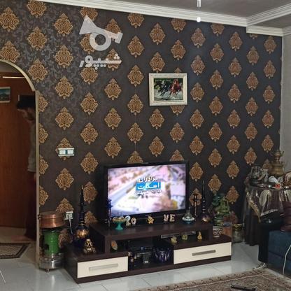 فروش آپارتمان 105 متر در بابلسر در گروه خرید و فروش املاک در مازندران در شیپور-عکس1