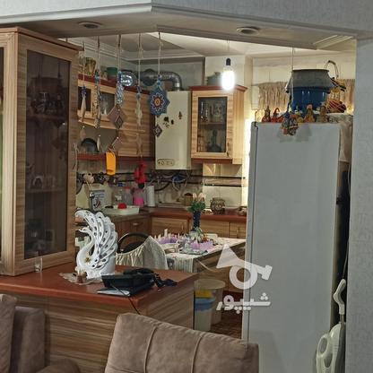 فروش آپارتمان 105 متر در بابلسر در گروه خرید و فروش املاک در مازندران در شیپور-عکس5