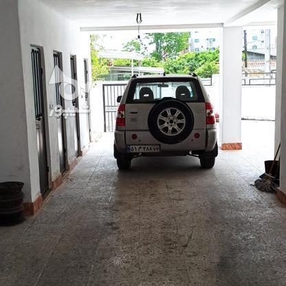 فروش آپارتمان 105 متر در بابلسر در گروه خرید و فروش املاک در مازندران در شیپور-عکس8