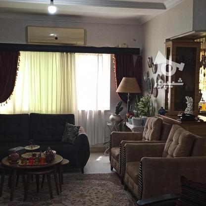 فروش آپارتمان 105 متر در بابلسر در گروه خرید و فروش املاک در مازندران در شیپور-عکس4