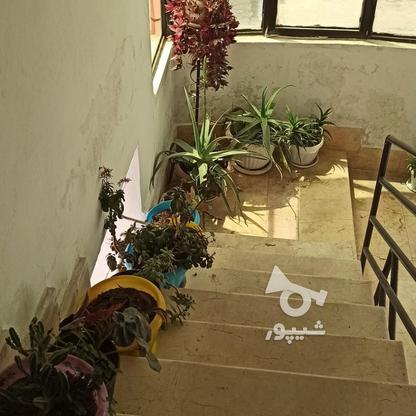 فروش آپارتمان 105 متر در بابلسر در گروه خرید و فروش املاک در مازندران در شیپور-عکس7