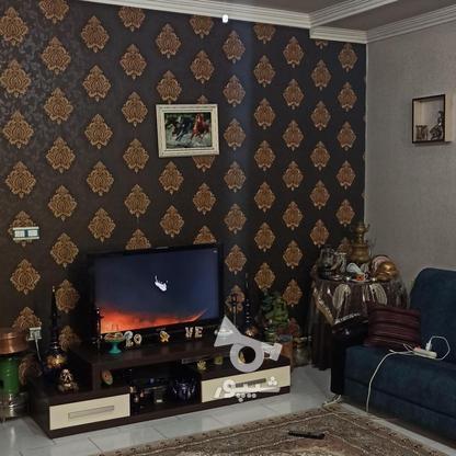 فروش آپارتمان 105 متر در بابلسر در گروه خرید و فروش املاک در مازندران در شیپور-عکس2