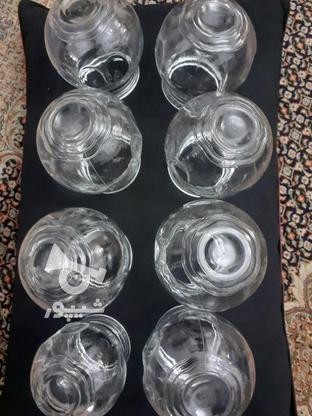 حجامت حجامت و بادکش گرم کل تهران در گروه خرید و فروش خدمات و کسب و کار در تهران در شیپور-عکس1