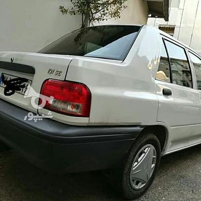 پراید 131 SE، مدل 97 در گروه خرید و فروش وسایل نقلیه در گیلان در شیپور-عکس4