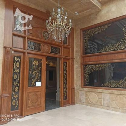 118متر/مجهز به سیستم bms در گروه خرید و فروش املاک در تهران در شیپور-عکس8
