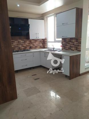 (شیک)آپارتمان 77 متر در بلوار فردوس غرب(شیک) در گروه خرید و فروش املاک در تهران در شیپور-عکس2