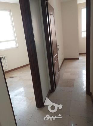 (شیک)آپارتمان 77 متر در بلوار فردوس غرب(شیک) در گروه خرید و فروش املاک در تهران در شیپور-عکس9