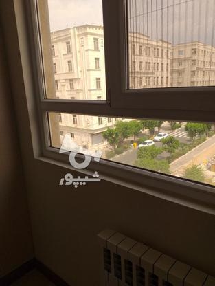 (شیک)آپارتمان 77 متر در بلوار فردوس غرب(شیک) در گروه خرید و فروش املاک در تهران در شیپور-عکس10