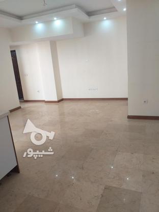 (شیک)آپارتمان 77 متر در بلوار فردوس غرب(شیک) در گروه خرید و فروش املاک در تهران در شیپور-عکس12