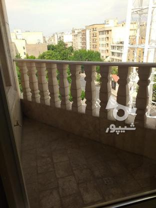 (شیک)آپارتمان 77 متر در بلوار فردوس غرب(شیک) در گروه خرید و فروش املاک در تهران در شیپور-عکس8