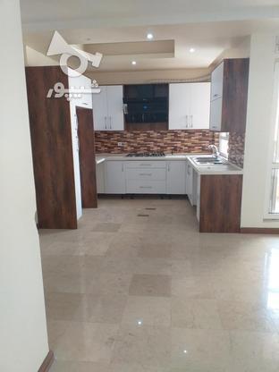 (شیک)آپارتمان 77 متر در بلوار فردوس غرب(شیک) در گروه خرید و فروش املاک در تهران در شیپور-عکس3