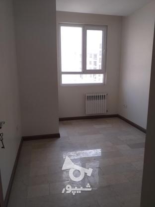 (شیک)آپارتمان 77 متر در بلوار فردوس غرب(شیک) در گروه خرید و فروش املاک در تهران در شیپور-عکس7