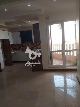 (شیک)آپارتمان 77 متر در بلوار فردوس غرب(شیک) در گروه خرید و فروش املاک در تهران در شیپور-عکس4